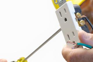 Electrical maintinance Swansea - Bowen Hopkins Ltd